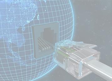 Les objets connecté (IoT) et la sécurité