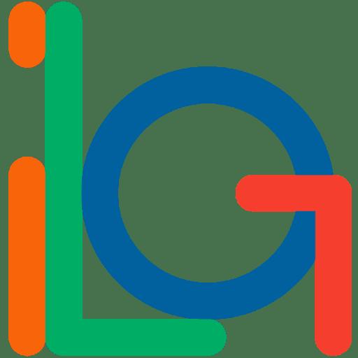 iLog Sàrl logo