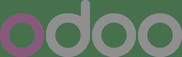 Prise en main de Odoo 11 Community Edition